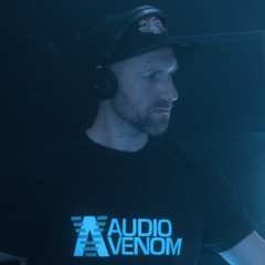 Kona Kona @ Audio Venom – Dec 2014