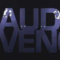 Audio Venom Sessions – Winter 2016